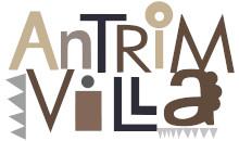 Antrim Villa